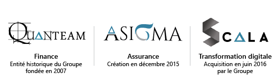 Groupe Quanteam_Quanteam_Asigma_Scala