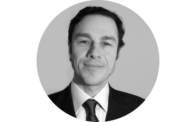 Eyal Consultant manager Asigma